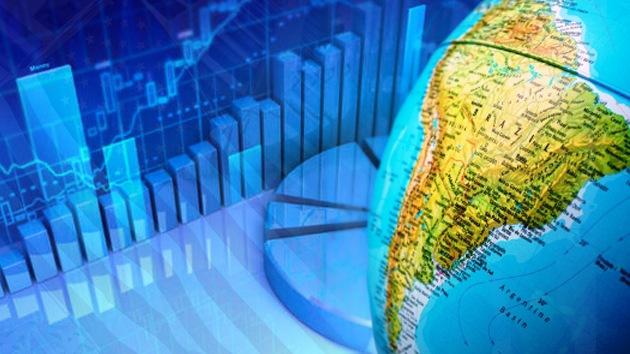 economia latinoamerica